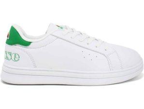 Xαμηλά Sneakers Ellesse ES0072S [COMPOSITION_COMPLETE]