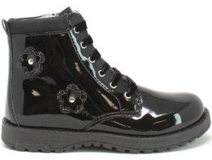 Μπότες Primigi 8411100 [COMPOSITION_COMPLETE]