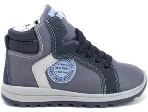 Ψηλά Sneakers Primigi 8354411 [COMPOSITION_COMPLETE]