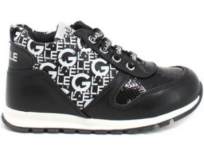 Xαμηλά Sneakers GaËlle Paris G-1280 [COMPOSITION_COMPLETE]