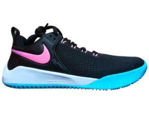 Παπούτσια Sport Nike Chaussures Zoom Hyperace 2 SE [COMPOSITION_COMPLETE]
