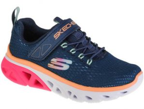 Xαμηλά Sneakers Skechers Glide-Step Sport [COMPOSITION_COMPLETE]