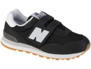 Xαμηλά Sneakers New Balance PV515 [COMPOSITION_COMPLETE]