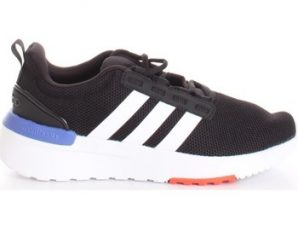 Xαμηλά Sneakers adidas H04211 [COMPOSITION_COMPLETE]