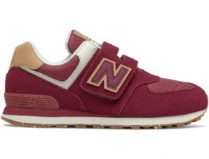 Sneakers New Balance PV574 [COMPOSITION_COMPLETE]