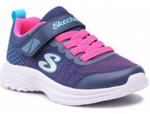Xαμηλά Sneakers Skechers Baskets fille Dreamy Dancer [COMPOSITION_COMPLETE]