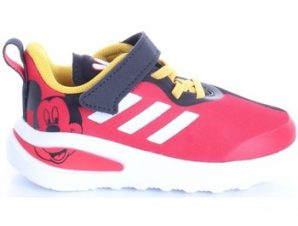 Xαμηλά Sneakers adidas H68846 [COMPOSITION_COMPLETE]