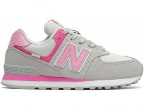 Xαμηλά Sneakers New Balance PC574SA2 [COMPOSITION_COMPLETE]