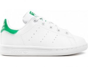 Xαμηλά Sneakers adidas FX7524 STAN SMITH C [COMPOSITION_COMPLETE]