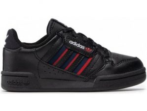 Xαμηλά Sneakers adidas S42612 CONTINENTAL 80 STRI [COMPOSITION_COMPLETE]