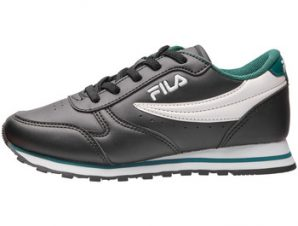 Xαμηλά Sneakers Fila 1010783 [COMPOSITION_COMPLETE]