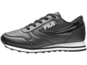 Xαμηλά Sneakers Fila 1010784 [COMPOSITION_COMPLETE]