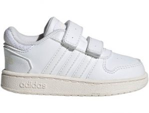 Xαμηλά Sneakers adidas H01552 [COMPOSITION_COMPLETE]