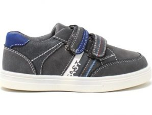 Xαμηλά Sneakers Chicco 01062371000000 [COMPOSITION_COMPLETE]