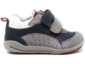 Xαμηλά Sneakers Chicco 01062481000000 [COMPOSITION_COMPLETE]