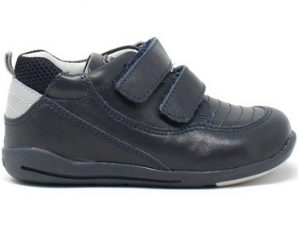 Xαμηλά Sneakers Chicco 01062478000000 [COMPOSITION_COMPLETE]