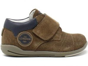 Xαμηλά Sneakers Chicco 01062480000000 [COMPOSITION_COMPLETE]