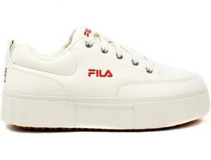 Xαμηλά Sneakers Fila 1011421 [COMPOSITION_COMPLETE]