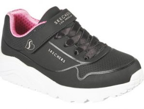 Xαμηλά Sneakers Skechers 310451L [COMPOSITION_COMPLETE]
