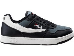 Xαμηλά Sneakers Fila 1011422 [COMPOSITION_COMPLETE]