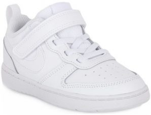 Xαμηλά Sneakers Nike 100 COURT BOROUGHT LOW PSV [COMPOSITION_COMPLETE]