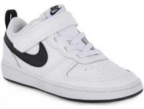 Xαμηλά Sneakers Nike 104 COURT BOROUGHT LOW PSV [COMPOSITION_COMPLETE]