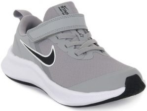 Xαμηλά Sneakers Nike 005 STAR RUNNER 3PSV [COMPOSITION_COMPLETE]