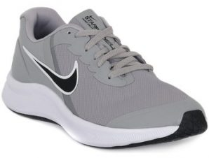 Xαμηλά Sneakers Nike 005 STAR RUNNER 3 GS [COMPOSITION_COMPLETE]