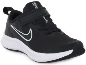 Xαμηλά Sneakers Nike 003 STAR RUNNER 3PSV [COMPOSITION_COMPLETE]