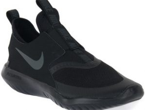 Xαμηλά Sneakers Nike 003 FLEX RUNNER GS [COMPOSITION_COMPLETE]
