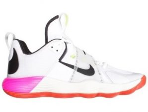 Παπούτσια Sport Nike Chaussures React Hyperset [COMPOSITION_COMPLETE]