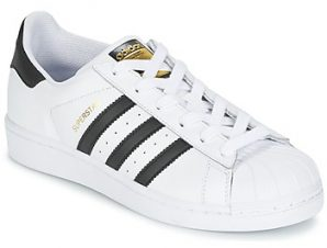 Xαμηλά Sneakers adidas SUPERSTAR