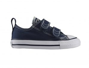 Converse – CHUCK TAYLOR ALL STAR 2V – 412-ATHLETIC NAVY/WHITE