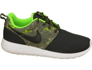 Xαμηλά Sneakers Nike Roshe One Print Gs [COMPOSITION_COMPLETE]