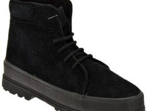 Μπότες για σκι Superga –