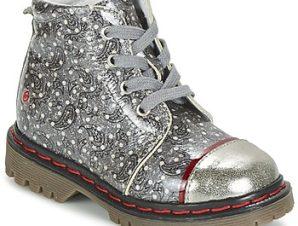 Μπότες GBB NEVA ΣΤΕΛΕΧΟΣ: Δέρμα & ΕΠΕΝΔΥΣΗ: Δέρμα & ΕΣ. ΣΟΛΑ: Δέρμα & ΕΞ. ΣΟΛΑ: Καουτσούκ