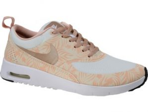Xαμηλά Sneakers Nike Air Max Thea Print GS [COMPOSITION_COMPLETE]