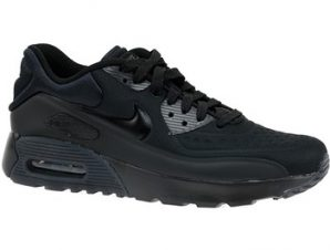 Xαμηλά Sneakers Nike Air Max 90 Ultra GS [COMPOSITION_COMPLETE]