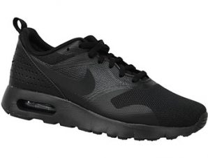 Xαμηλά Sneakers Nike Air Max Tavas GS [COMPOSITION_COMPLETE]