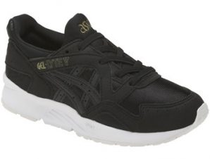 Xαμηλά Sneakers Asics Asics Gel Lyte V PS [COMPOSITION_COMPLETE]