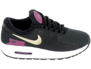 Xαμηλά Sneakers Nike Air Max Zero Essential C Noir Or 1006659240018 [COMPOSITION_COMPLETE]