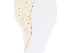 Παπούτσια Famaco ASTERIAN