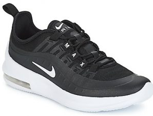 Xαμηλά Sneakers Nike AIR MAX AXIS GRADE SCHOOL