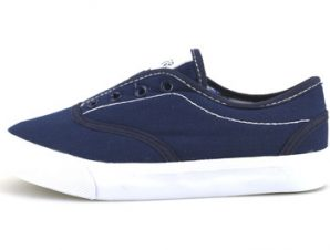 Xαμηλά Sneakers Enrico Coveri Αθλητικά AG237