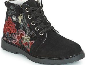Μπότες Catimini CAHAUT