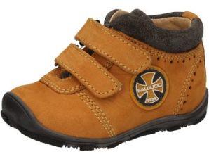 Ψηλά Sneakers Balducci Αθλητικά AD589