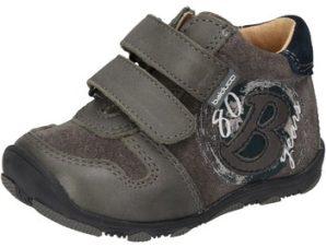 Xαμηλά Sneakers Balducci Αθλητικά AD594