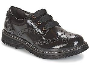 Smart shoes Start Rite IMPULSIVE