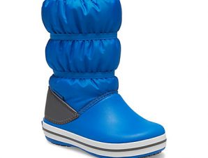 CROCS Crocband Winter boot 206550-4JW