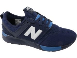 Xαμηλά Sneakers New Balance KL247C2G [COMPOSITION_COMPLETE]